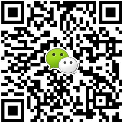 """2020""""春色满园""""婺源三天摄影创作团"""